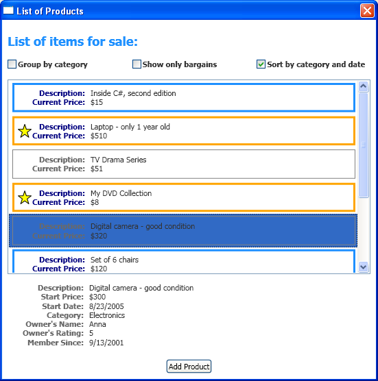 Soyatec - Open Solution Company: XAML for Java, UML for Eclipse and