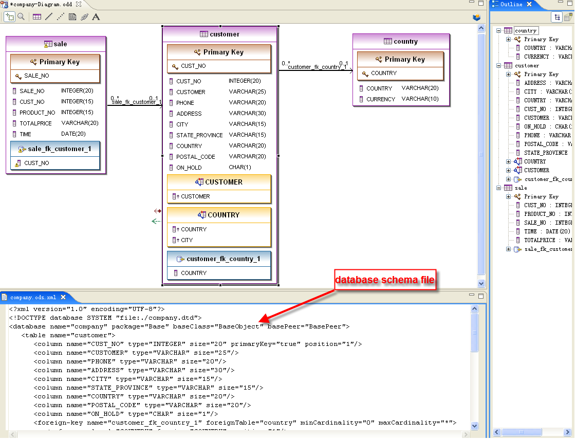 Xaml Diagram Editor Images How To Guide And Refrence